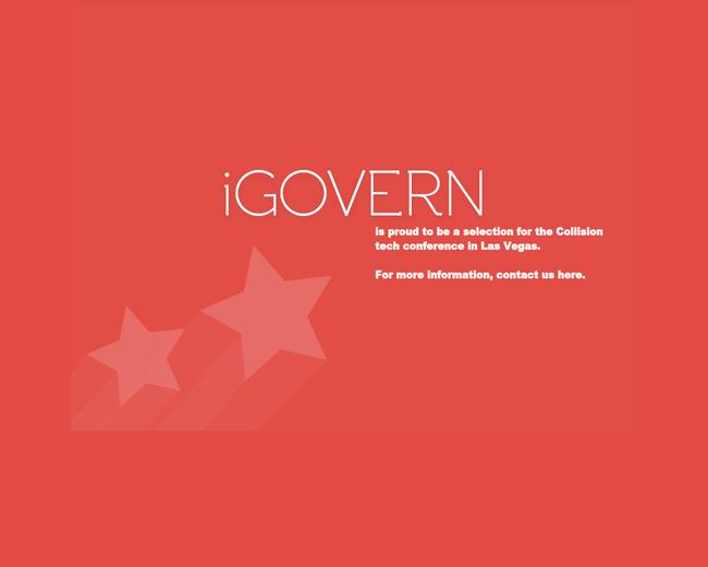 iGovern