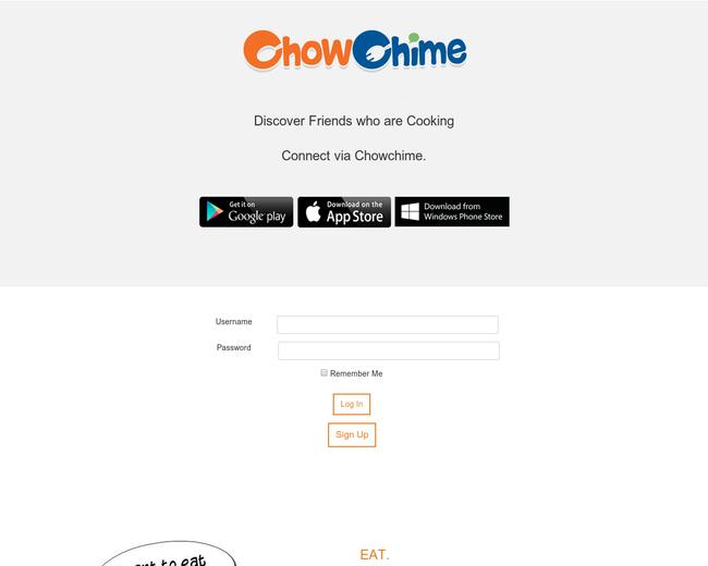 chowchime