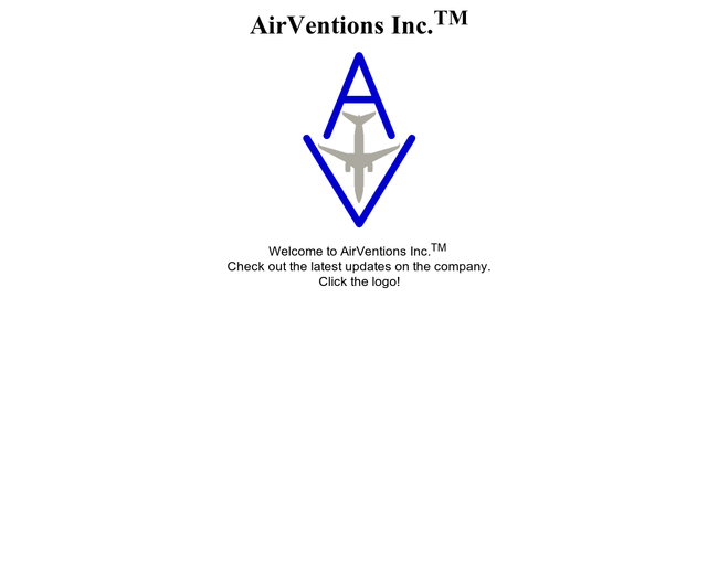 AirVentions