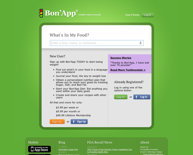 Bon'App