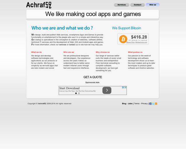 Achraf52