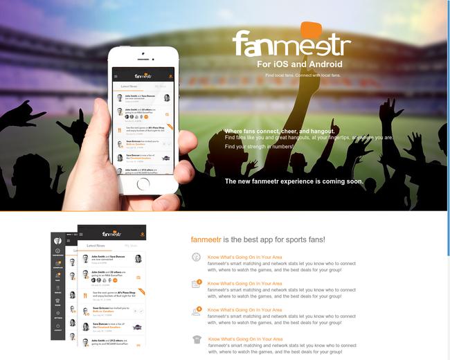 fanmeetr