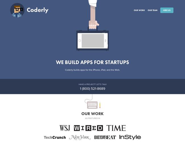 coder.ly