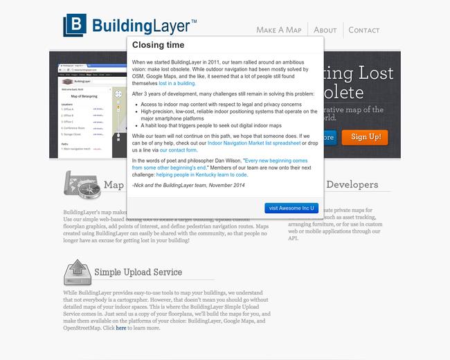 BuildingLayer