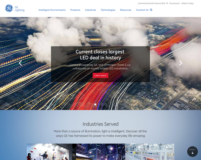 Albeo Technologies