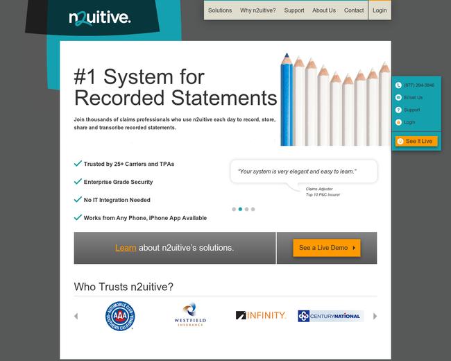 n2uitive