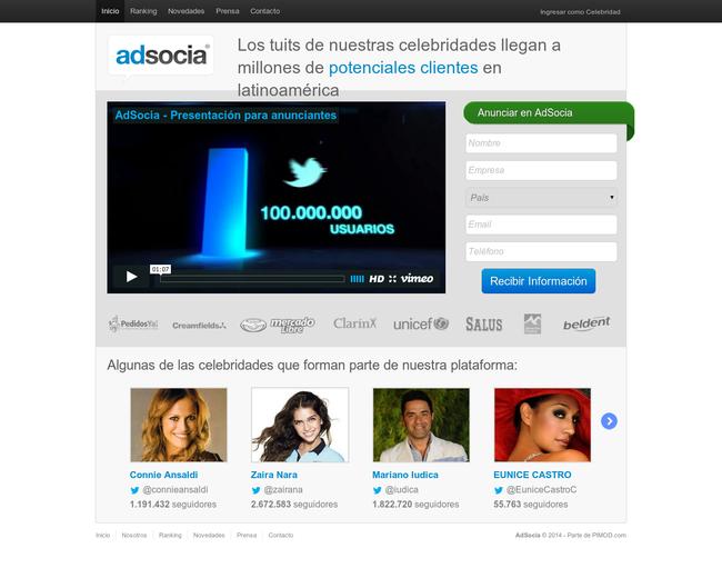 AdSocia