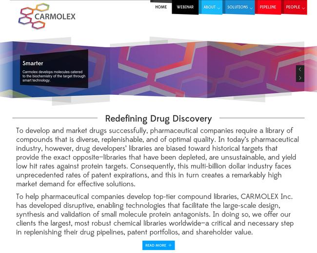 Carmolex