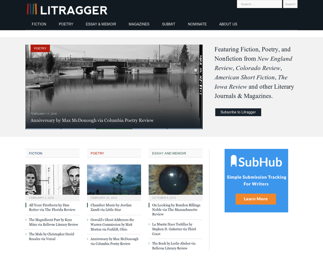 Search results for samplefree on iterate studio litragger fandeluxe Choice Image