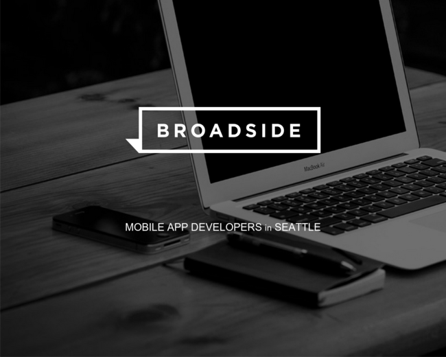Broadside Digital