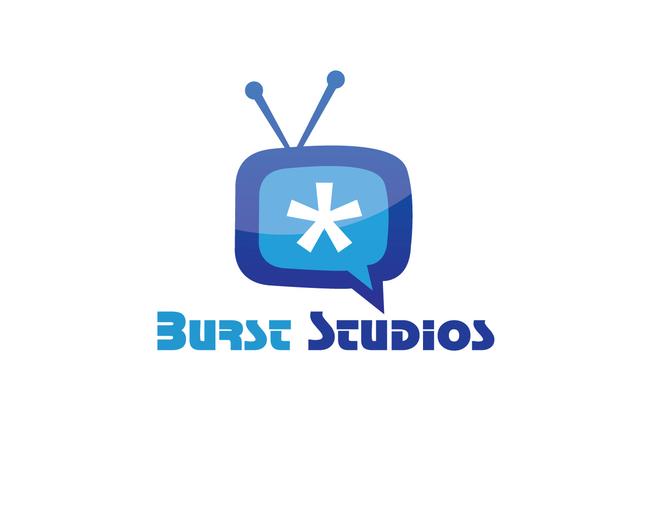 Burst Studios