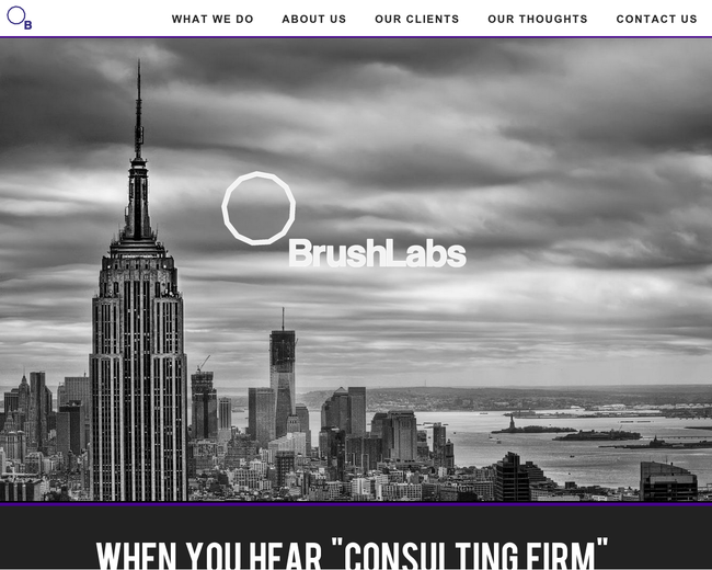 Brush Labs