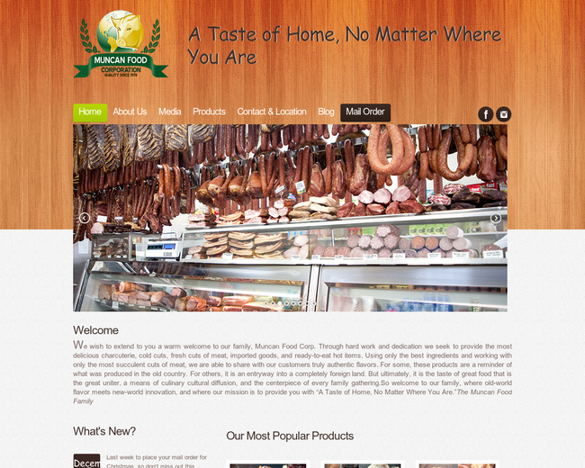 Search results for samplefree on iterate studio muncan food butcher shop astoria fandeluxe Choice Image