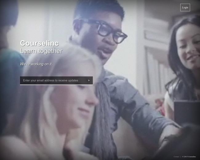 CourseLinc