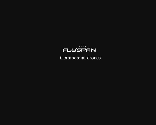 Flyspan Systems