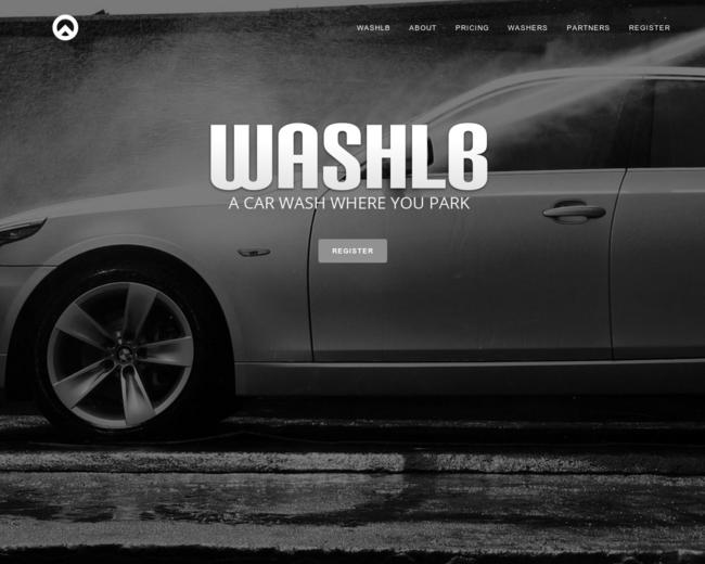 Wash•LB