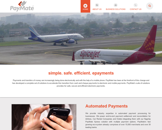 PayMate (India)