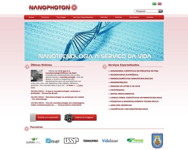 Nanophoton