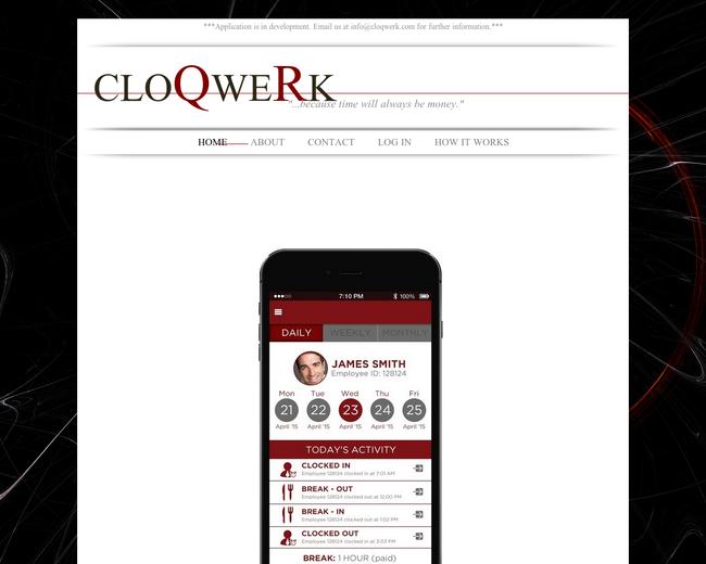 cloQweRk