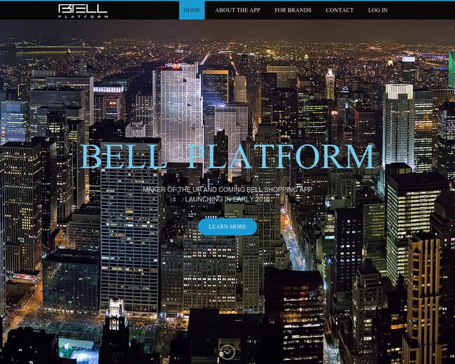 Bell Platform