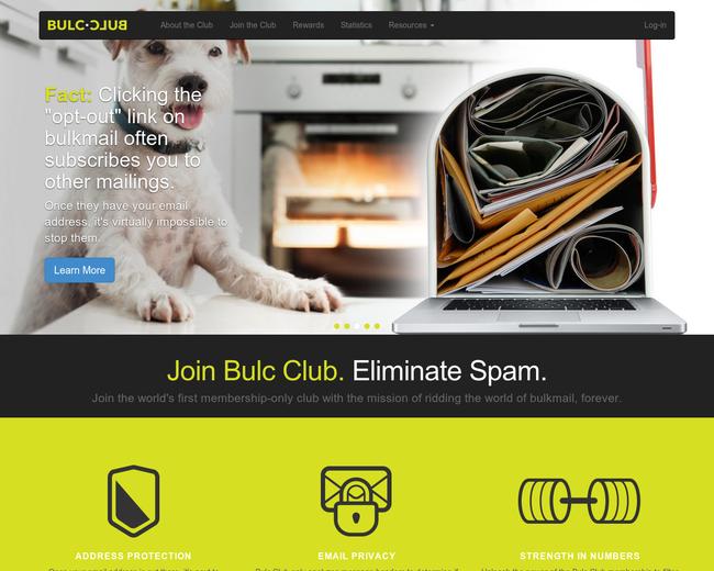Bulc Club