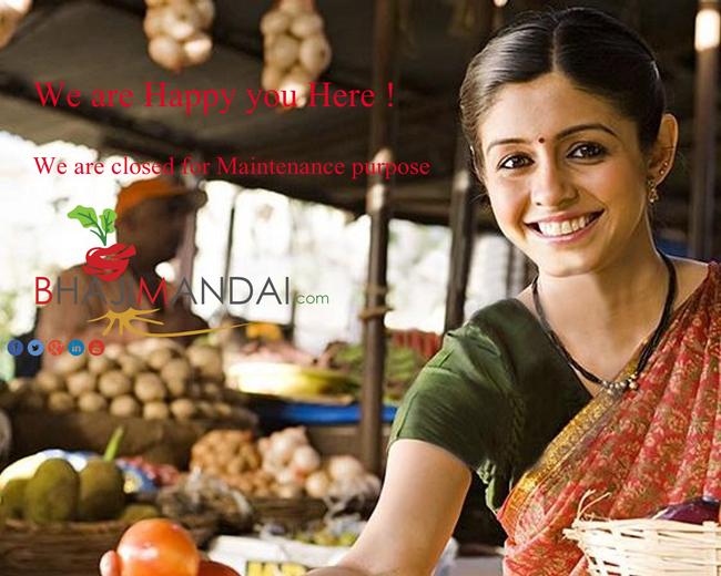 bhajimandai.com