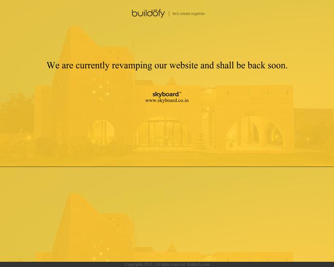 Buildofy.com