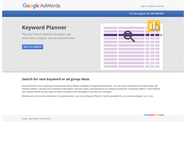 adwords.google