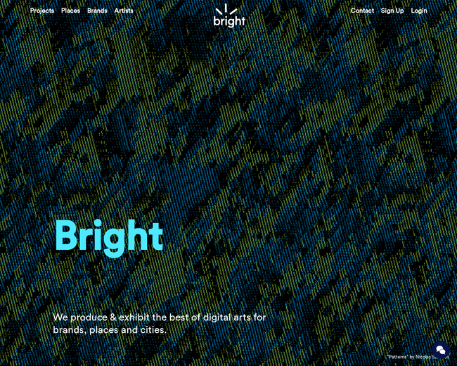 BrightForMe