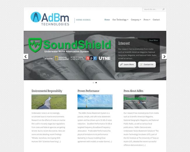 AdBm Technologies