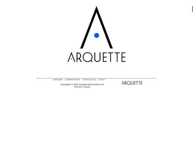 Arquette & Associates
