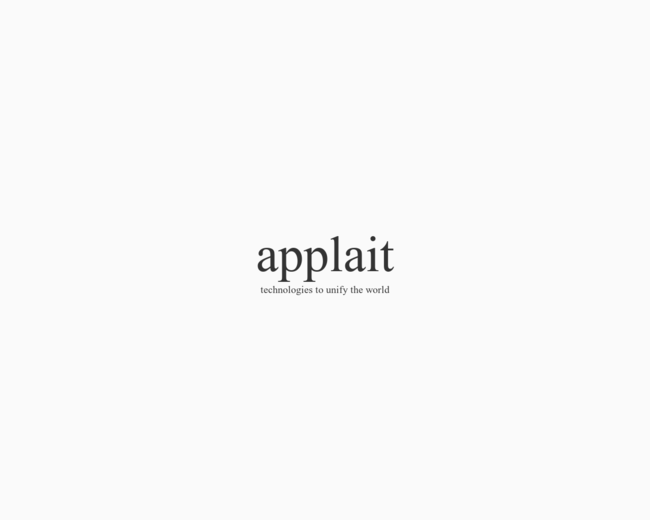 Applait