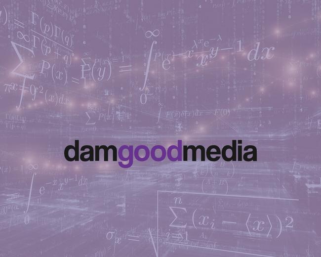 D.A.M. Good Media Limited