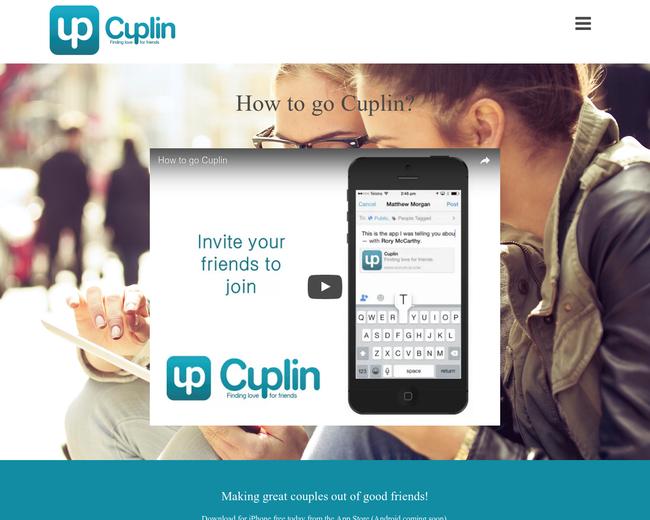 Cuplin