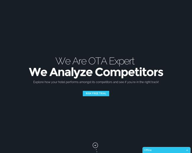 OTA Expert