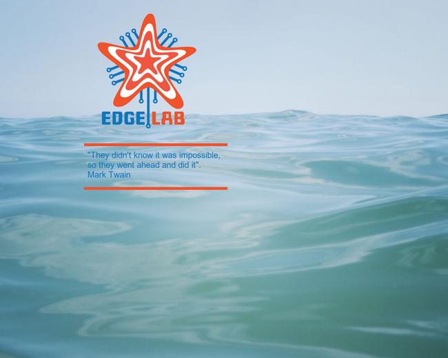 Edgelab srl