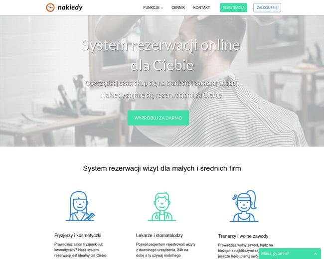 Nakiedy.com