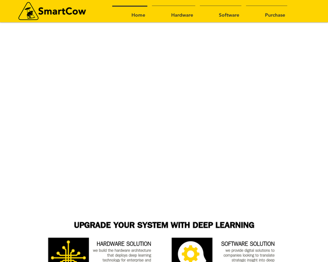 SmartCow