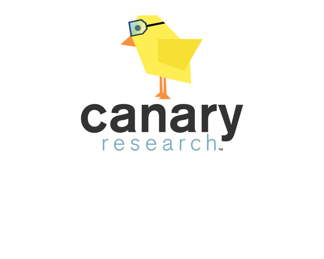 Canary Research