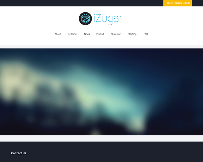 I Zugar Studio