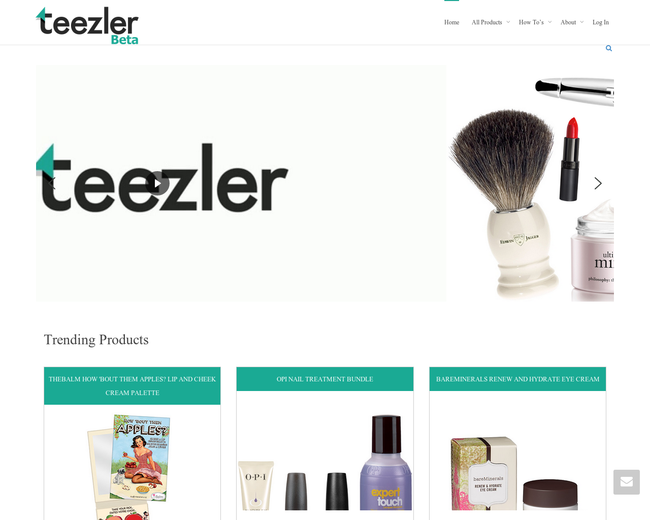 Search results for samplefree on iterate studio teezler fandeluxe Choice Image