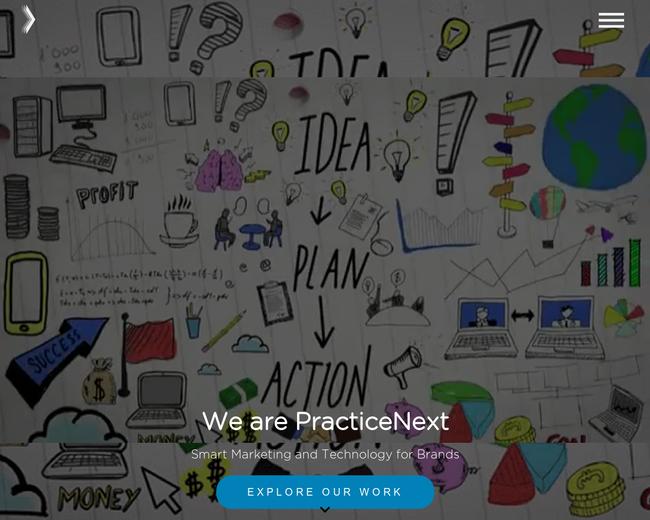 PracticeNext Digital