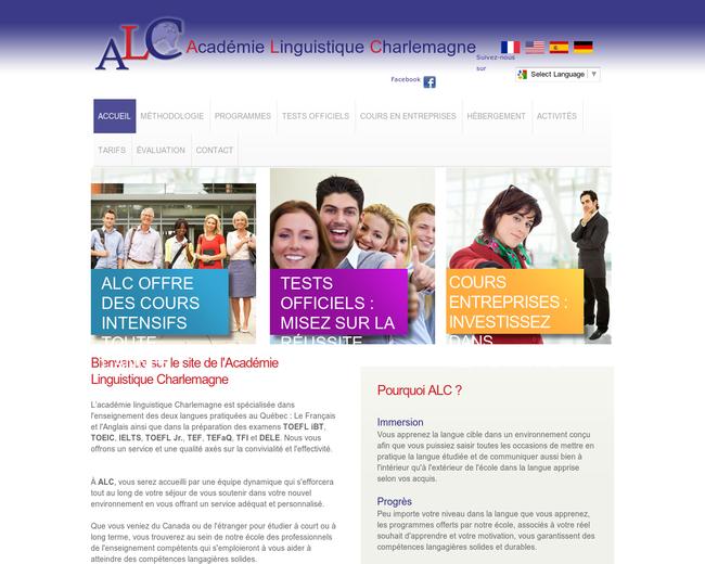 ALC Montreal