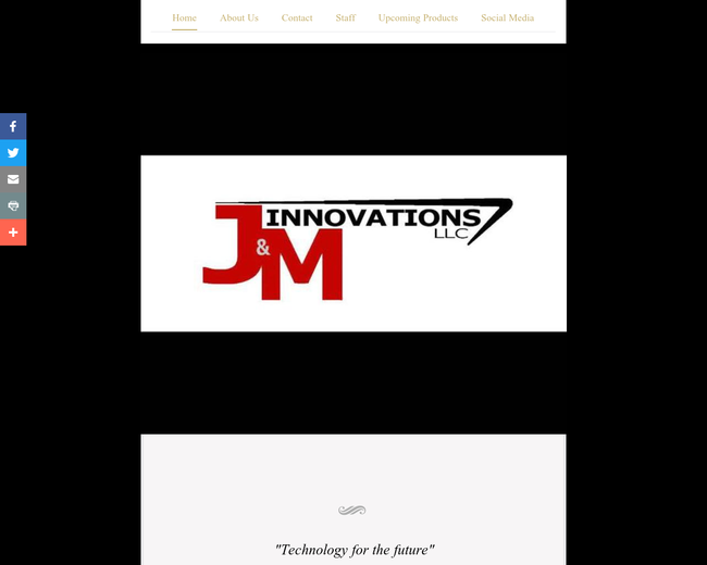 J&M Innovations