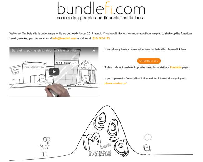 Bundlefi.com