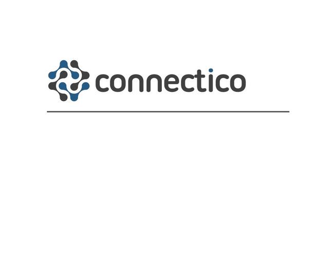 Connectico