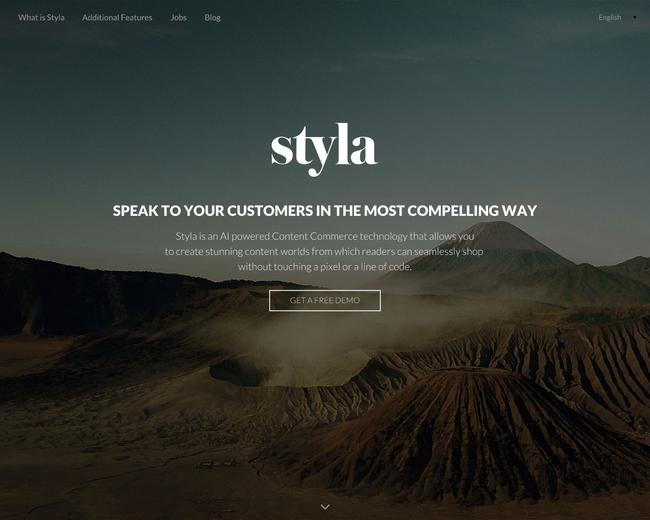 Styla