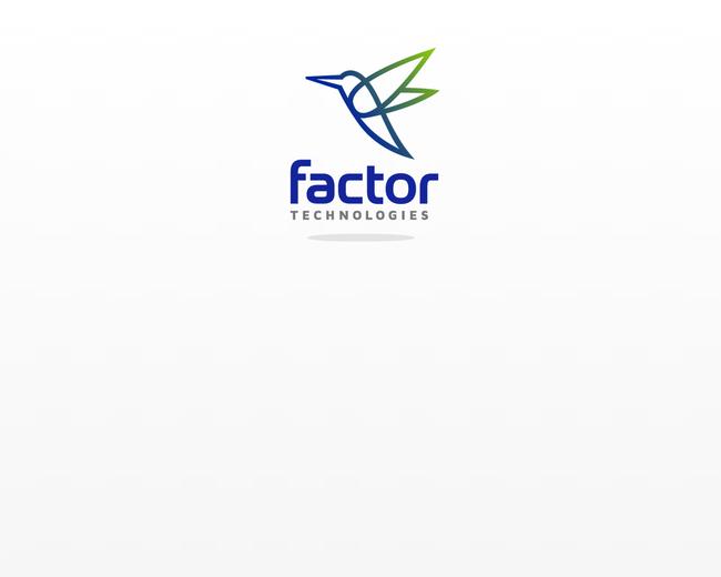 Factor Technologies