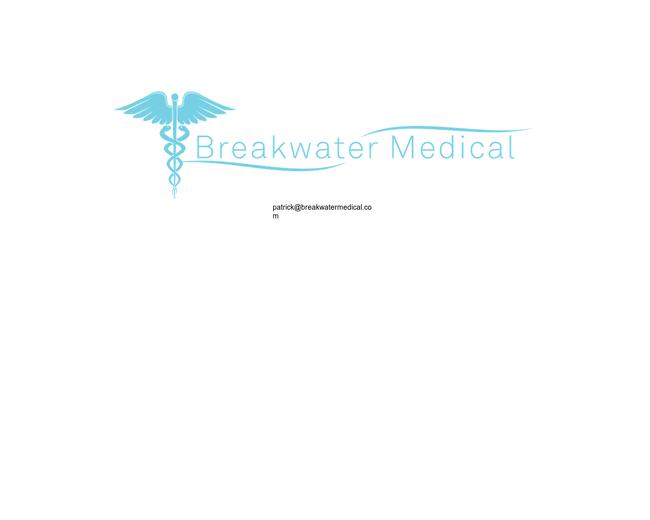 Breakwater Medical