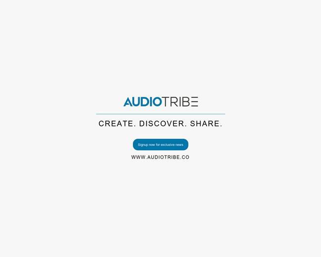 AudioTribe